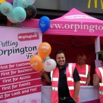 Orpington 1st pictures (1)s